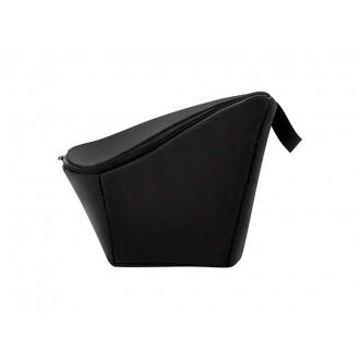 Сумка-вкладыш  в корзину для колясок Bebetto