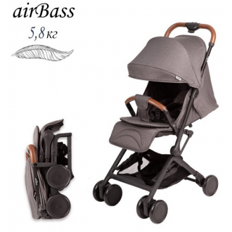 Kitelli airBass