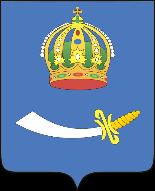 Bebetto в Астрахани