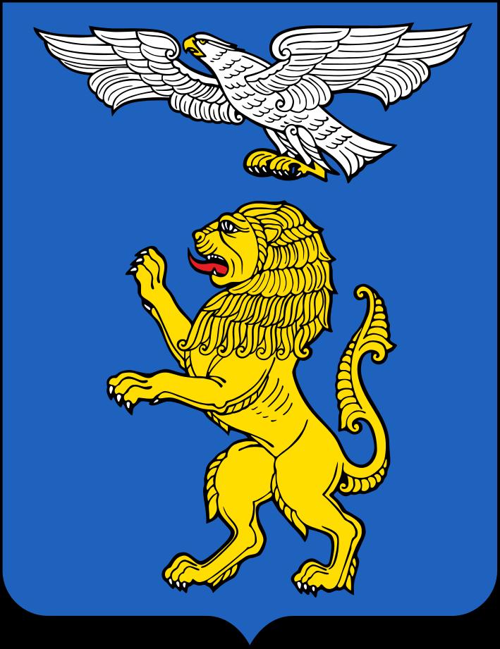 Bebetto в Белгороде