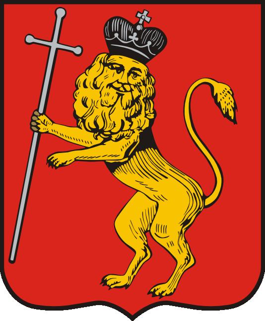 Bebetto в Владимире