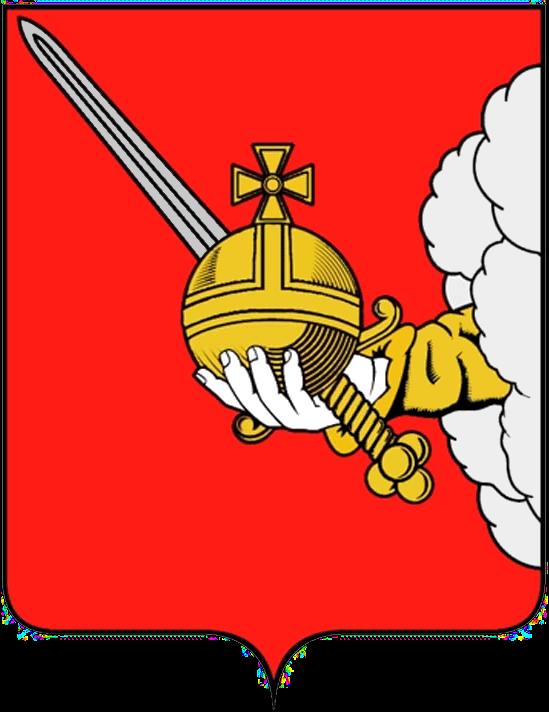 Bebetto в Вологде