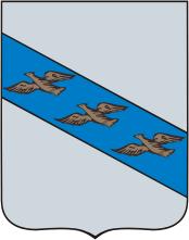 Bebetto в Курске