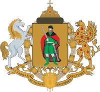 Bebetto в Рязани