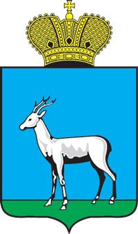 Bebetto в Самаре