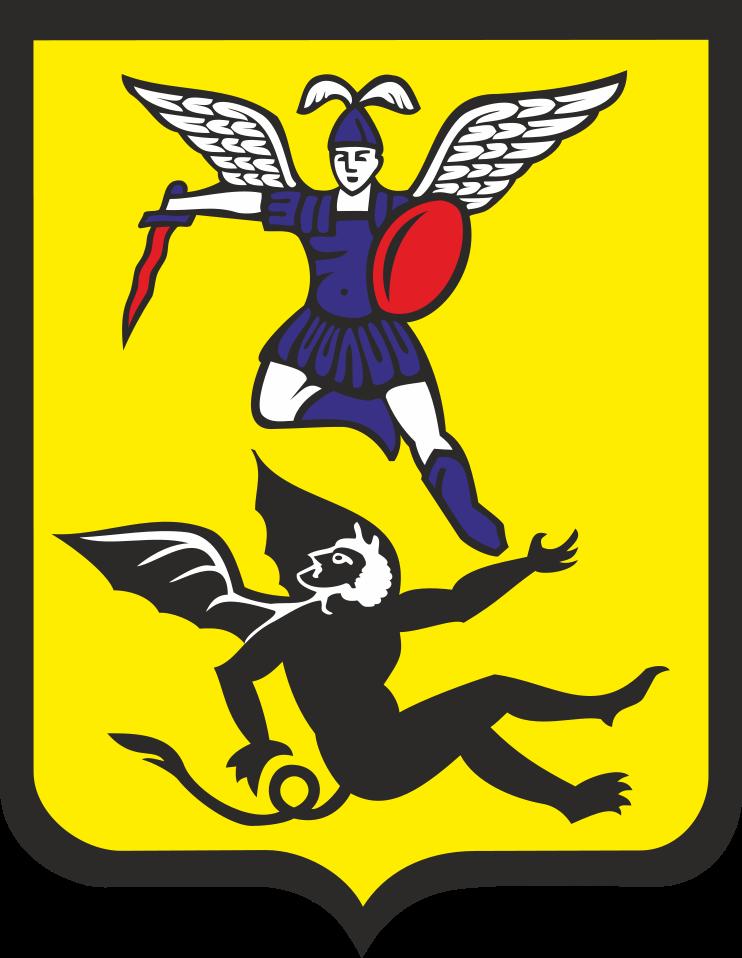 Bebetto в Архангельске