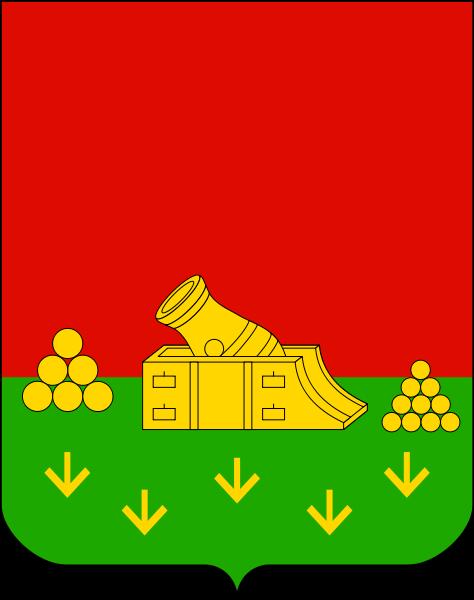 Bebetto в Брянске