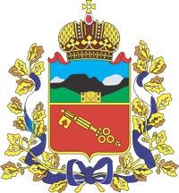 Bebetto в Владикавказе