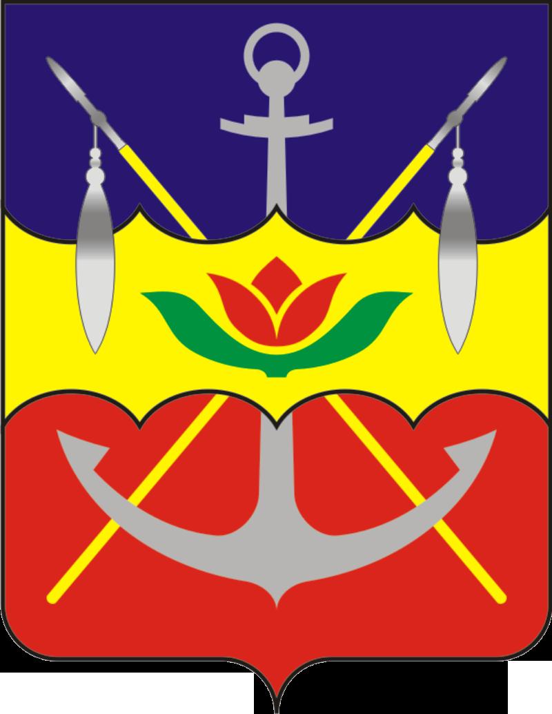 Bebetto в Волгодонске