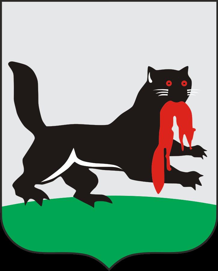 Bebetto в Иркутске