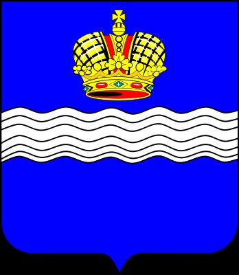Bebetto в Калуге