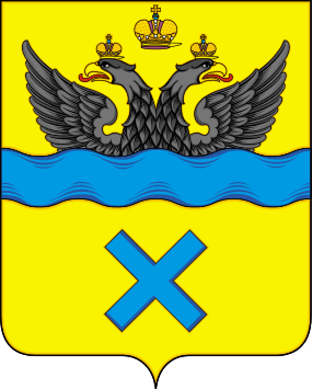 Bebetto в Оренбурге