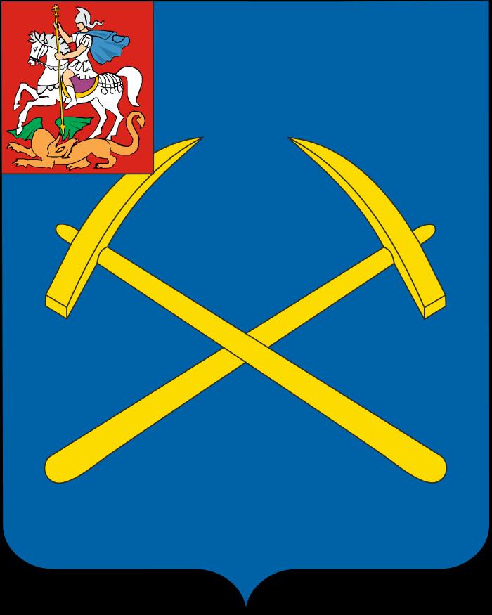 Bebetto в Подольске