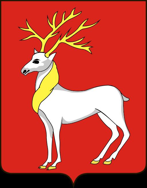 Bebetto в Ростове