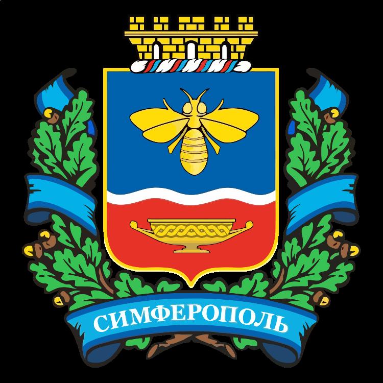 Bebetto в Симферополе