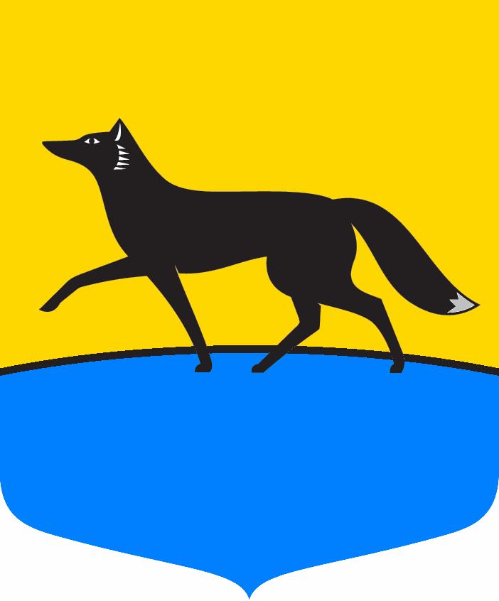 Bebetto в Сургуте