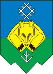Bebetto в Сыктывкаре
