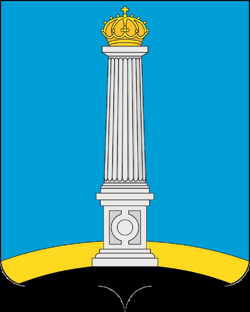 Bebetto в Ульяновске