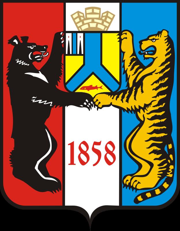 Bebetto в Хабаровске